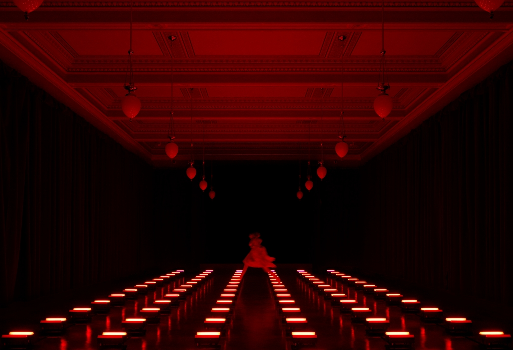 .FAMOUS CZECH COMPOSERS.